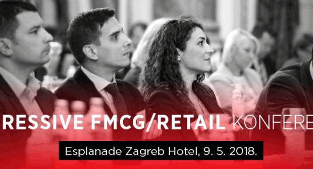 Login – sponzor FMCG & Retail 2018