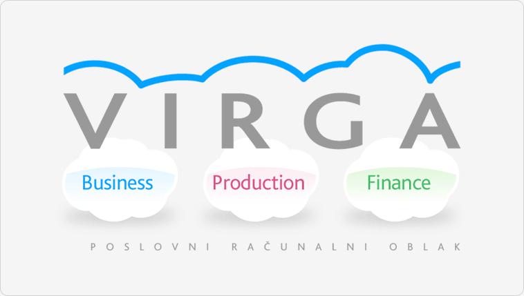 Cloud aplikacije – kako odabrati