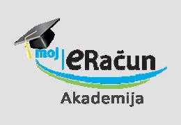Moj-eRačun Akademija obići će cijelu Hrvatsku