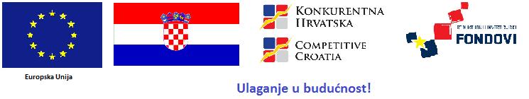 fondzaglavlje-1406529693.png