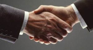 Succesful tenderers notification letter / Obavijest o dodijeli natječaja uspješnim ponuditeljima