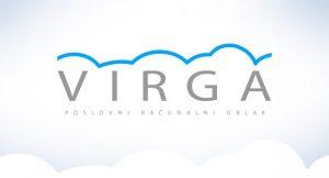 Prenosimo tekst iz časopisa VIDI: VIDI.CLOUD – Virga, ERP Cloud sustav