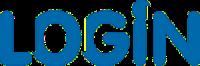 login_logo_dark