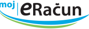 logo_Eracun