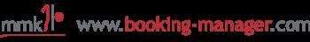 mmk-logo-large-new