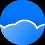 Preuzmi ERP VIRGA Web Launcher