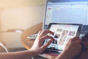 Live Webinar – Webshop i ERP pripadaju zajedno