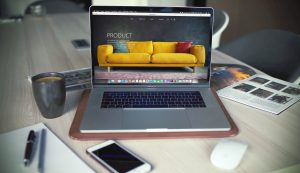 Webinar – Kako uz pomoć ERP-a optimizirati Omni Channel Prodaju