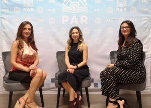 ERP VIRGA ulazi u obrazovni program Visoke poslovne škole PAR Rijeka